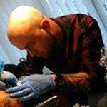 Borgul Tattoo