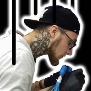Patryk Kowalski-avatar