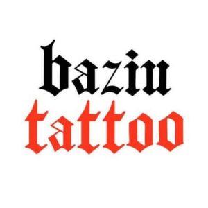 BaziuTattoo-avatar