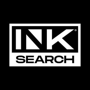 INKsearch - Profil Customer Support-avatar