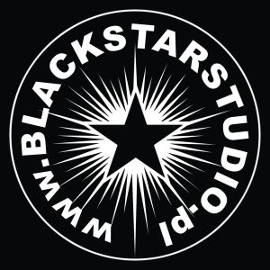 Blackstarstudio - Warszawa-avatar