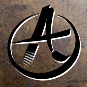 Aerograffitink artist avatar