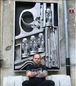 Max Pniewski-avatar