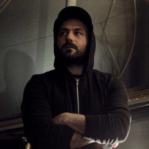 Eugenios Simopoulos-avatar