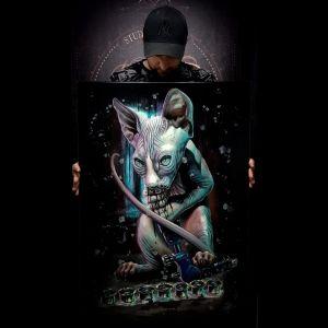 Przemysław Walasek - Primo Walasek Tattoos-avatar