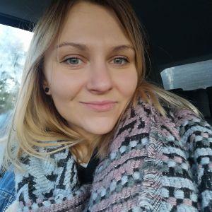 Aleksandra Kotwa