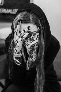 Marcelina Smokowska-avatar