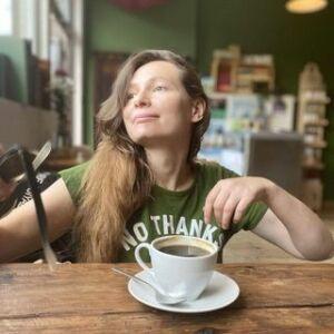 Hannah Evolution-avatar