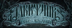 DarkTimes Tattoo & Art Gallery-avatar