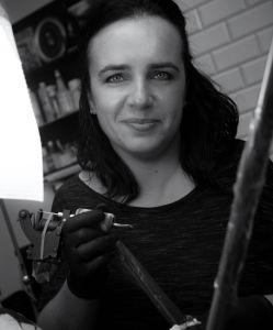 Joanna Inkaust-avatar