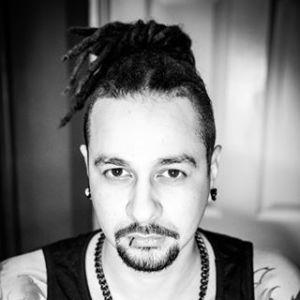 Ednardo Ziani-avatar