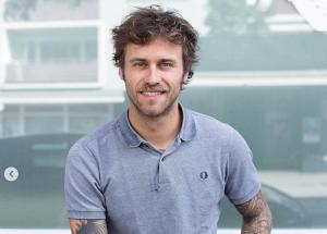 Jakob Grabner-avatar