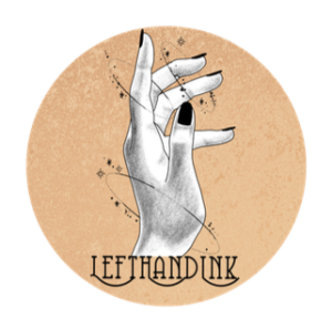 Lefthandink-avatar
