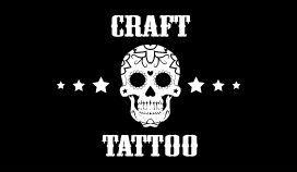 Craft Tattoo artist avatar
