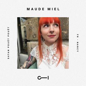Momo Miel-avatar
