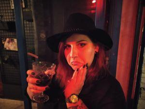 brzydko666-avatar