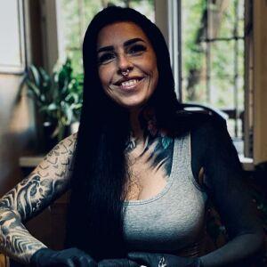 Elena Lamberti-avatar