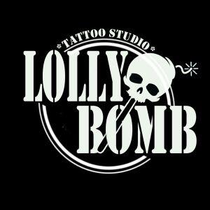 Lolly Bomb Tattoo Wrocław artist avatar