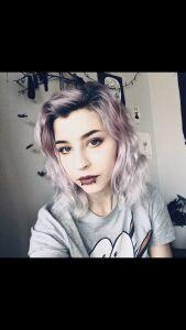 Cécile Ilasz-avatar