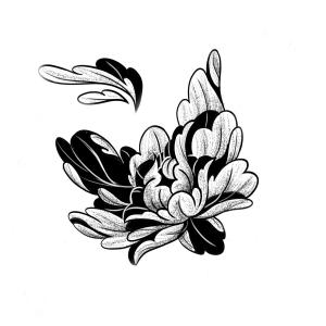 Benyen-avatar