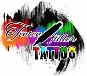 Tintenfüller Tattoo artist avatar