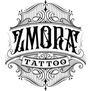 Zmora-avatar