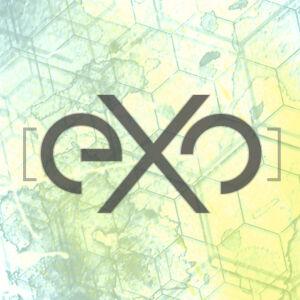 eXo.morph