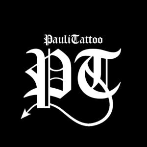 Paulitattoo-avatar