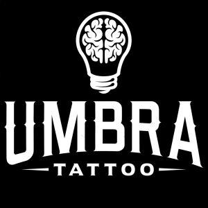 Umbra Tattoo Wrocław artist avatar
