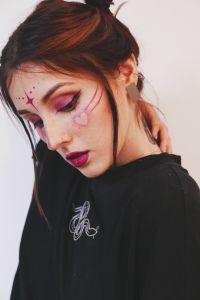 Mavka Tattoo
