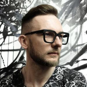 Szymon Gdowicz-avatar