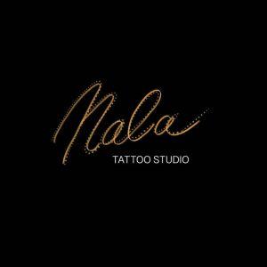 Nala Tattoo Studio-avatar