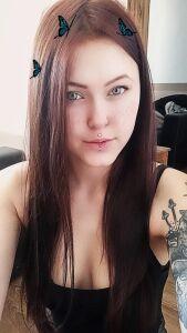 Eevee Morningstar-avatar