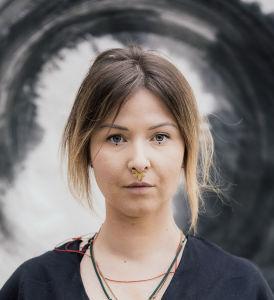 Tyna Majczuk-avatar