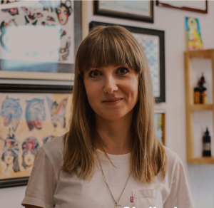 Anna Indianka-avatar
