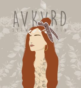 AVKVRD Sylwia Fontin-avatar