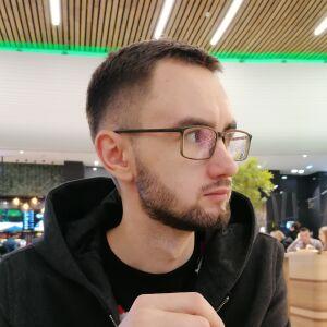 Bonesukr-avatar