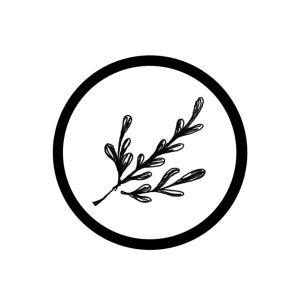 Jakby_Patryk-avatar