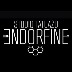 Endorfine Studio-avatar