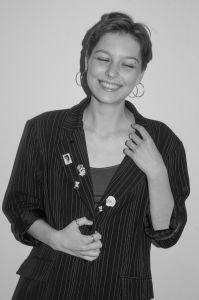 Vitaliia, The Handpoker-avatar