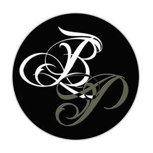 Black Pearl Tattoo artist avatar