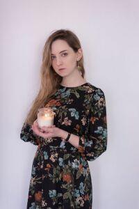 Joasia Luna