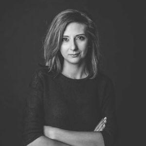 Barbara Kiczek-avatar
