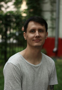 Ian Shakhmatov-avatar