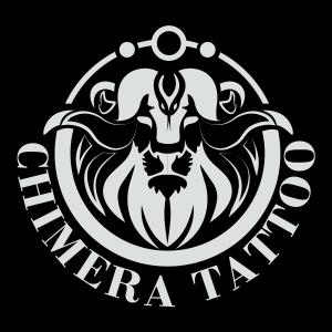 CHIMERATATTOO-avatar