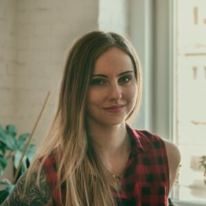 MRudnicka-avatar