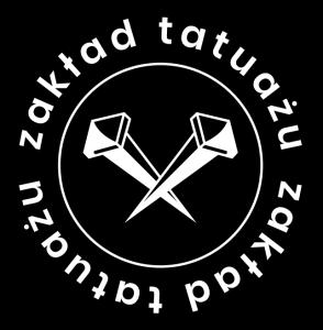 Zakład Tatuażu-avatar