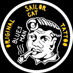 "Andy ""Sailor Cat"" Tattooer-avatar"