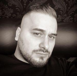 Piotr Przybylski-avatar