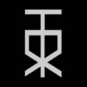HEX Tattoo artist avatar